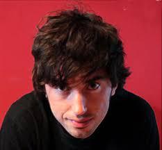 ivan garcia He nacido en Asturias el 6 de Octubre de 1984 y actualmente vivo en Barcelona. Soy una persona emprendedora, apasionado de internet ... - ivan