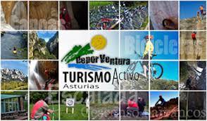 Asturias con niños: ¡EL SORTEO DEL SIGLO!