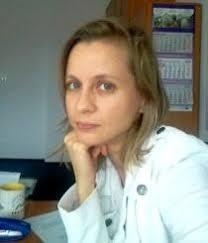 Agnieszka Bąk, - 296