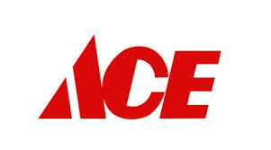 Ace Hardware distribution center ohio