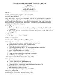 cover letter resumes for bookkeepers examples of resumes for cover letter bookkeeper resume samples eager world professional resumes bookkeeperresumes for bookkeepers extra medium size