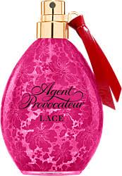 <b>Agent Provocateur Lace</b> Edition Eau de Parfum Spray