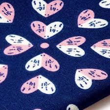 B-<b>008</b> Infashionport <b>Fashion</b> Portable <b>Flower</b> Print Canvas Zipper ...