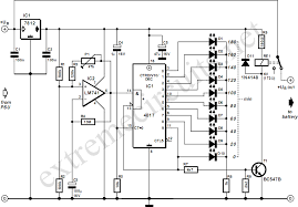 defrost timer wiring diagram defrost time clock wiring diagram wirdig defrost timer wiring diagrams further intermatic timer wiring diagram