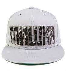 Кепка <b>Mishka</b> - <b>Мишка</b> - Classic Big Logo Black/Gray, цена 319,20 ...