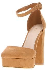 Женские <b>туфли</b> с ремешком купить - цены на TriatlonInfo