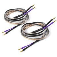 «<b>Акустический кабель Analysis plus</b> oval 12» — <b>Кабели</b> и ...