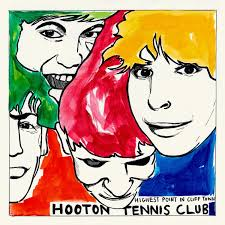 Image result for hooton tennis club