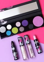 New <b>MAC Girls</b> Palettes, Lipsticks and Lipglass: Smarty Pants ...