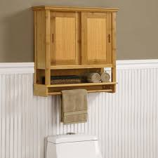 bathroom wall cabinets decoration things for bathroom wall storage bathroom bathroom wall storage