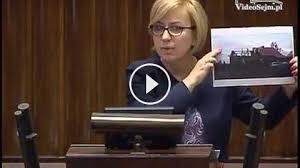Paulina Hennig Kloska o pomocy rządu dla ofiar nawałnicy ...