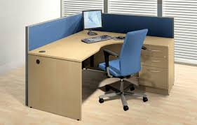 corner desk office furniture. best corner office furniture tables fair with additional home design desk e
