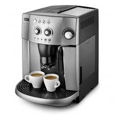 <b>Кофемашина DeLonghi ESAM 4200</b> S Magnifica - купить в ...