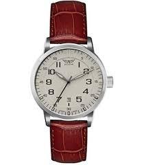 <b>Часы Aviator V</b>.<b>1.11.0.042.4</b> купить <b>в</b> Минске с доставкой ...