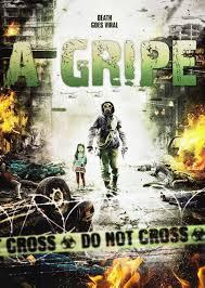 Assistir A Gripe – Dublado – Online