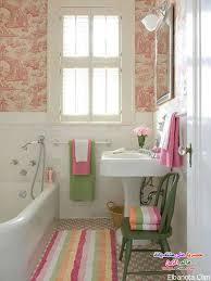 اكسسوارات حمام 2016   ديكورات حمامات روعة   كيفية تنسيق حمامك   عطور مميزة للحمام