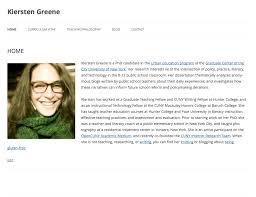 writing a professional cv online screen shot 2013 03 04 at 10 36 21 pm