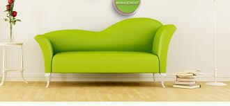 chair designplastic seat covers