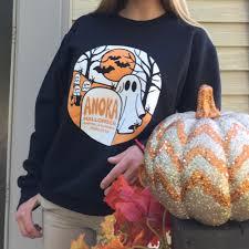 <b>2019</b> Adult Black <b>Sweatshirt</b> - Anoka <b>Halloween</b> - Anoka, MN ...