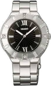 Наручные <b>часы Orient QC0D005B</b> — купить в интернет-магазине ...