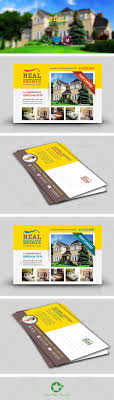 template open house postcard template templates open house postcard template medium size