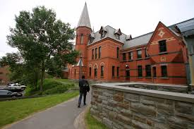 mba admissions consultant   top business schools    cornell johnson picture