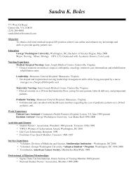 resume for nursing educator icu nurse resume sample nurse educator resume objectives sample cover letters nurse educator cover letter sample