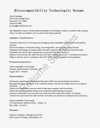 resume hospital quality director resume samples for qa manager health care management services resume