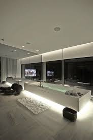 1000 ideas about home lighting design on pinterest light fixtures lighting ideas and chandeliers awesome modern landscape lighting design ideas bringing