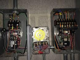 wiring diagram for lighting contactor the wiring diagram photocell wiring diagram lighting nilza wiring diagram