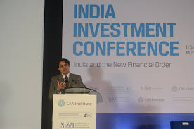 investment conference 2013 n association of paul smith cfa managing director asia pacific cfa institute john roger