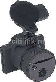 <b>Видеорегистратор</b> с радар-детектором <b>TRENDVISION Combo</b> 7 ...