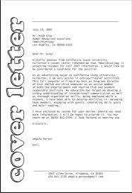 Cover Letter Medical Writer Sample Dgereport Web Fc Com Home Fc Cover Letter  Medical Writer  management job resume sample Resume Template   Essay Sample Free Essay Sample Free