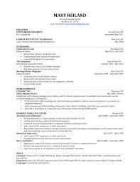 skill resume   resume templates music therapist musician resume    skill resume resume templates music therapist musician resume templates free musician resume sample