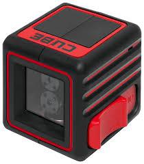 <b>Лазерный уровень</b> самовыравнивающийся <b>ADA</b> instruments ...