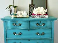 этажерка: лучшие изображения (41) | Мебель, Обновление ...