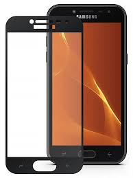 28% <b>Case Guru Защитное стекло</b> Samsung Galaxy J4 2018 Glue ...