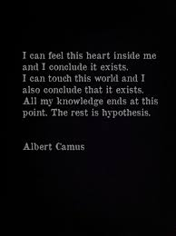 albert camus the myth of sisyphus love thy neighbor albert camus the myth of sisyphus love thy neighbor everything else is