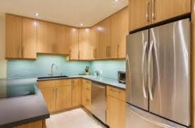 beech wood kitchen cabinets: beechwood kitchen cabinets colors  beechwood kitchen cabinets colors  x