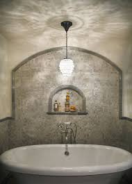 small bathroom chandelier crystal ideas: small crystal chandelier for bathroom inspirations osbdata