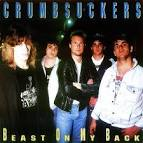 Breakout by Crumbsuckers