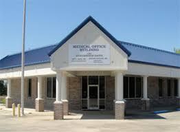 address address office centre