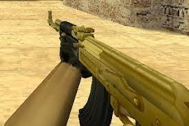 [Plugin] Weapon Replacement (Remplazar las Armas del CS) Images?q=tbn:ANd9GcRgbmz6t05rerrOkZ5nOf8KLP7FiHlC8Zd3aFwlJ8ZtiPAyVYqj