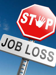 Image result for job loss