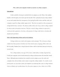 college level essay format pleamyipme
