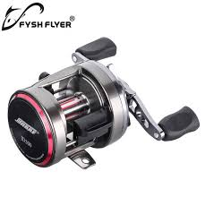 FyshFlyer <b>Fishing</b> Tackle Co.,Ltd - Amazing prodcuts with exclusive ...