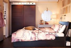 bedroom furniture ikea decoration home ideas: gorgeous modern bedroom furniture ikea home security ikea modern bedroom design ideas  exterior modern