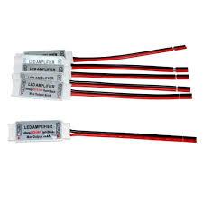<b>12V 24V Waterproof</b> Power Supply AC 220V to DC Switching ...