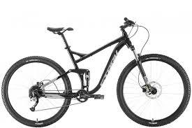 <b>Велосипед Stark Tactic 29.5</b> FS HD черный/серебристый (2020 ...