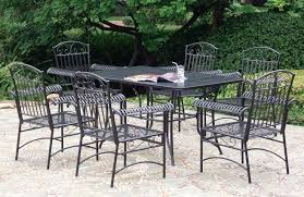 most visited ideas featured in decorating 22 designs of impeccable outdoor wrought iron patio furniture black wrought iron patio